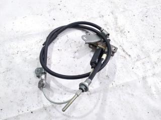 Тросик ручника TOYOTA PRIUS ALPHA 2011