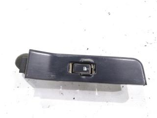Кнопка стеклоподъемника задняя правая NISSAN SAFARI 1990