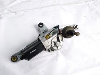Моторчик заднего дворника задний NISSAN AD 2003