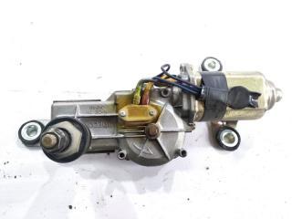 Моторчик заднего дворника NISSAN SAFARI 1995