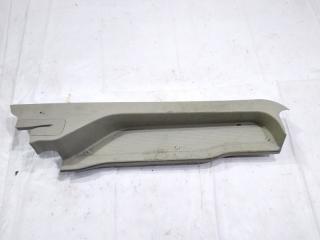 Накладка на порог салона задняя правая TOYOTA ESTIMA 2006