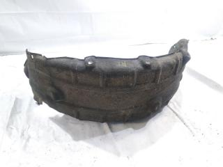 Подкрылок задний левый TOYOTA ESTIMA 2006