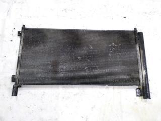Радиатор кондиционера передний TOYOTA ESTIMA 2006