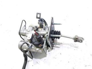 Главный тормозной цилиндр передний правый TOYOTA ESTIMA 2006