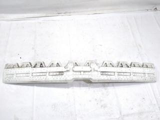 Пенопласт в бампер передний TOYOTA HARRIER 2002