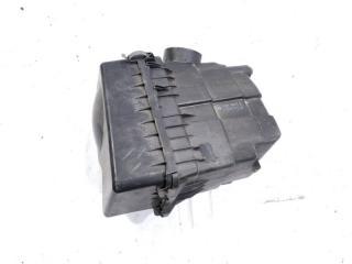 Запчасть корпус воздушного фильтра TOYOTA HARRIER 2002