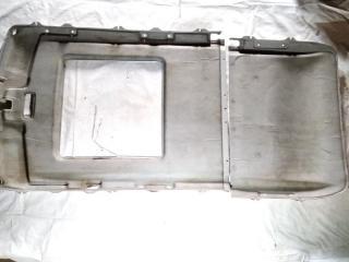 Обшивка потолка MAZDA MPV 06.1996