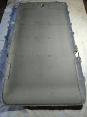 Обшивка потолка MAZDA MPV 1996