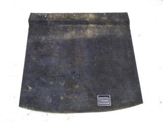 Пол багажника пластик TOYOTA HARRIER 2002