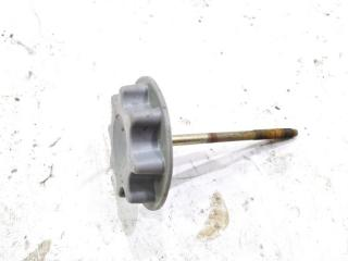 Крепление запасного колеса TOYOTA HARRIER 2002