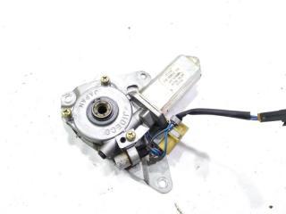 Мотор стеклоподъемника задний правый NISSAN SAFARI 1995