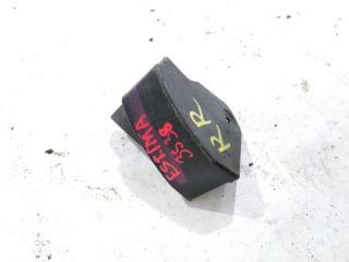 Брызговик задний правый TOYOTA ESTIMA 2006