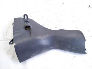 Запчасть пластик салона передний левый TOYOTA TOWN ACE NOAH 2002