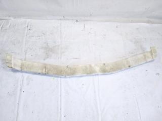 Пенопласт в бампер передний NISSAN SERENA 2010