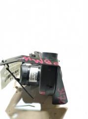 Вентилятор радиатора BMW 5-SERIES 2004