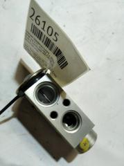 Клапан кондиционера BMW X6 11.2008