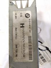 Усилитель магнитофона BMW 5-SERIES 2004