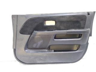 Обшивка дверей передняя правая HONDA CRV