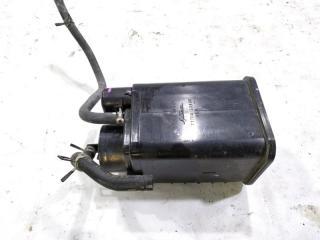 Фильтр паров топлива TOYOTA WISH 2009