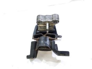 Подушка двигателя правая TOYOTA WISH 2009