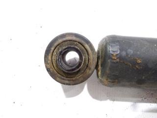 Амортизатор передний левый JIMNY 2005 JB23W K6A
