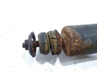 Амортизатор передний левый SUZUKI JIMNY JB23W K6A