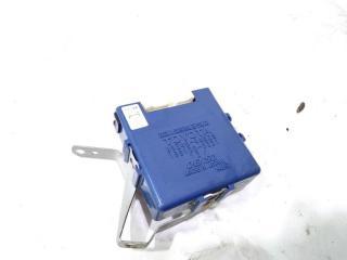 Блок управления парковкой TOYOTA GAIA 2002