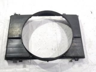 Диффузор радиатора передний TOYOTA TOWN ACE NOAH 1997