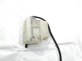 Бачок расширительный передний PAJERO 08.2006 V93W 6G72