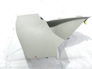 Пластик торпеды передний правый TOYOTA BELTA 2006