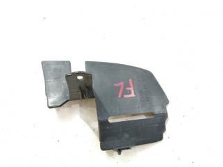 Защита радиатора передняя левая TOYOTA BELTA 2006