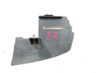 Защита радиатора передняя правая TOYOTA BELTA 2006