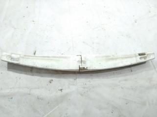 Пенопласт в бампер передний NISSAN LIBERTY 2002