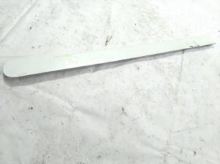 Накладка на крыло задняя левая NISSAN LIBERTY 2002