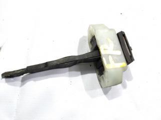 Запчасть ограничитель двери передний правый SUZUKI ESCUDO 2002