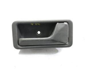 Запчасть ручка двери внутренняя передняя правая MAZDA MPV 1998