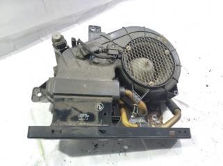 Печка задняя правая MAZDA MPV 1998