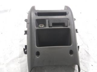 Пластик торпеды MAZDA MPV 1998
