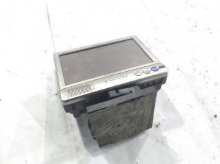 Телевизор MAZDA MPV 1998