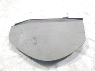 Пластик торпеды передний правый MAZDA MPV 1998