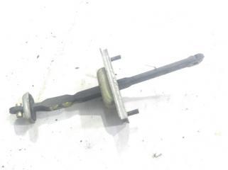 Запчасть ограничитель двери задний левый MAZDA MPV 1998