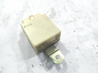 Реле поворота MAZDA MPV 1998