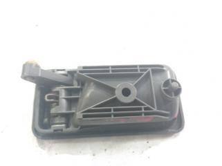 Ручка двери внутренняя задняя левая MPV 1998 LVLR WLT