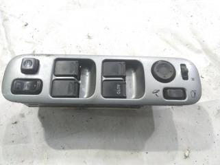 Блок управления стеклоподъемниками передний правый SUZUKI ESCUDO 2002