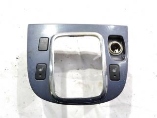 Кнопка обогрева сидений SUZUKI ESCUDO 2002
