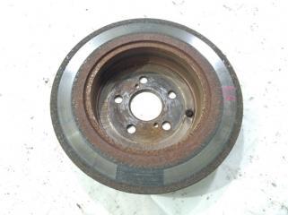 Тормозной диск задний правый TOYOTA CALDINA 2006
