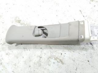 Запчасть обшивка стойки кузова передняя левая TOYOTA CALDINA 2006