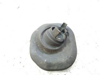 Пыльник рулевой колонки TOYOTA CALDINA 2006