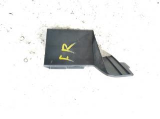 Защита радиатора передняя правая TOYOTA CALDINA 2006