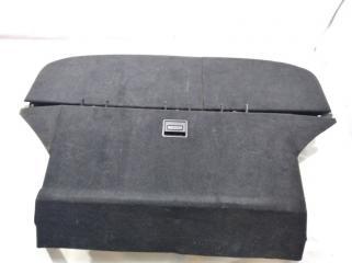 Ванночка в багажник TOYOTA HARRIER 2003